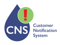 customer notification system