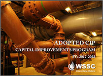 Adopted FY17