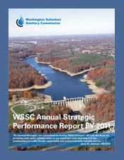 2010-2011 Performance Report