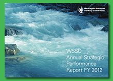 2012 Performance Report