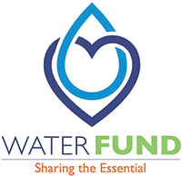 water fund - sharing the essential
